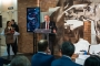 A Vodafone és a Huawei a mérnökképzést támogatja az Óbudai Egyetemen