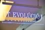 IT evolúció