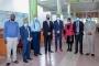 Óbuda University and Strathmore University are strategic academic and development partners