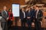 A Vodafone és a Huawei a mérnökképzést támogatja