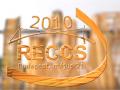 Reccs 2010